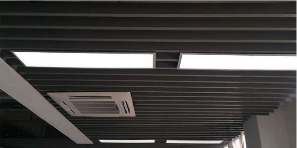 Led dmx işığı,LED tavan işığı,48W Ultra incə Led panel işığı 7, p7, KARNAR INTERNATIONAL GROUP LTD
