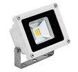 Guangdong udhëhequr fabrikë,Drita LED spot,Product-List 1, 10W-Led-Flood-Light, KARNAR INTERNATIONAL GROUP LTD