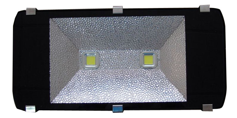 Led drita dmx,Përmbytje LED,60W IP65 i papërshkueshëm nga uji Led flood light 2, 555555-2, KARNAR INTERNATIONAL GROUP LTD