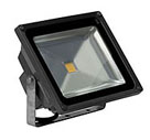Guangdong udhëhequr fabrikë,Përmbytje LED,10W IP65 i papërshkueshëm nga uji Led flood light 2, 55W-Led-Flood-Light, KARNAR INTERNATIONAL GROUP LTD
