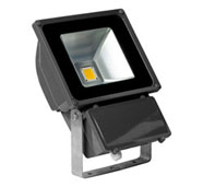 Led drita dmx,Përmbytje LED,30W IP65 i papërshkueshëm nga uji Led flood light 4, 80W-Led-Flood-Light, KARNAR INTERNATIONAL GROUP LTD