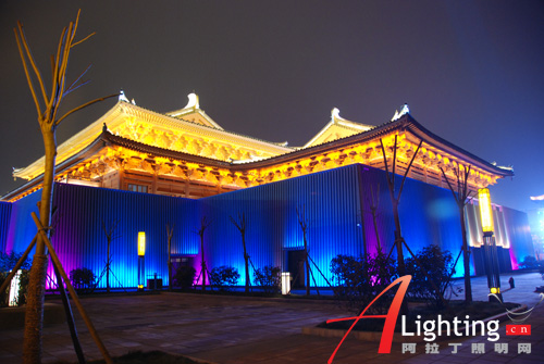 Guangdong udhëhequr fabrikë,Përmbytje LED,18W Led Uji i papërshkueshëm nga uji IP65 LED dritë përmbytjeje 5, flood1, KARNAR INTERNATIONAL GROUP LTD