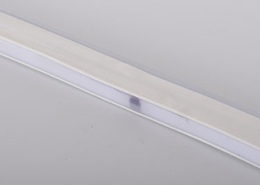 Led drita dmx,LED dritë strip,Kina LED dritë neoni flex Led litar litar 4, ri-1, KARNAR INTERNATIONAL GROUP LTD