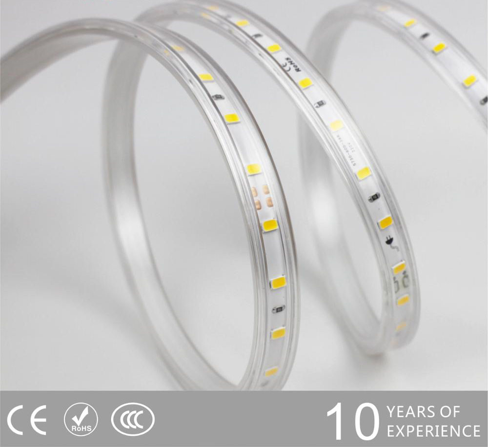 Led dmx işığı,şerit armaturu,240V AC No Tel SMD 5730 LED ROPE LIGHT 3, s1, KARNAR INTERNATIONAL GROUP LTD