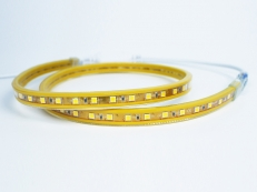 Guangdong udhëhequr fabrikë,rrip fleksibël,110 - 240V AC SMD 3014 Led dritë strip 2, yellow-fpc, KARNAR INTERNATIONAL GROUP LTD