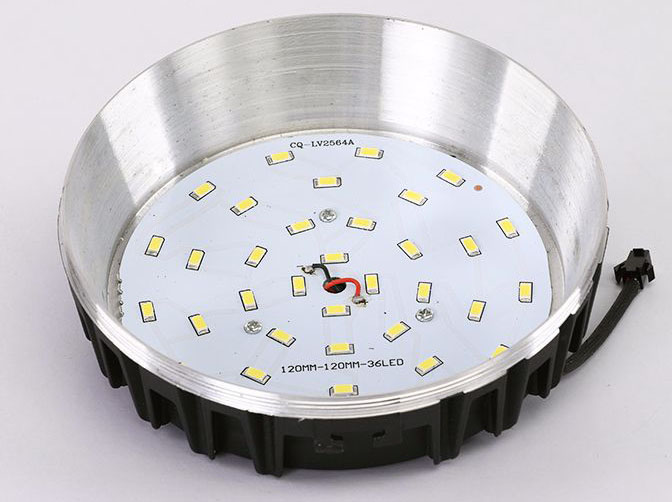 Led drita dmx,Led dritë poshtë,Kina 9w recessed Led downlight 3, a3, KARNAR INTERNATIONAL GROUP LTD