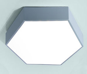 Led dmx işığı,LED aşağı işıq,24W kvadrat tavan yüngülliyi 8, blue, KARNAR INTERNATIONAL GROUP LTD