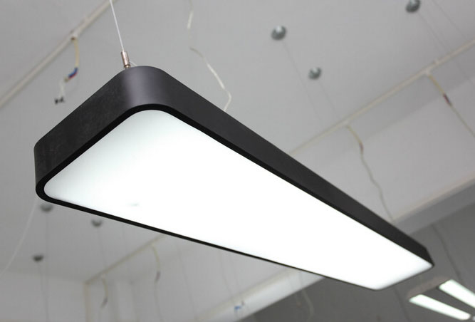 Led dmx işığı,ZhongShan Şəhər LED işıq işıq,36W LED işıq işığı 1, long-2, KARNAR INTERNATIONAL GROUP LTD