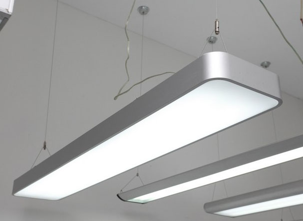 Led drita dmx,LED dritat,Drita e varur 36W LED 2, long-3, KARNAR INTERNATIONAL GROUP LTD